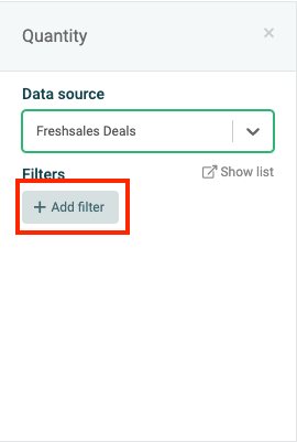 Adding filters in Plecto.png