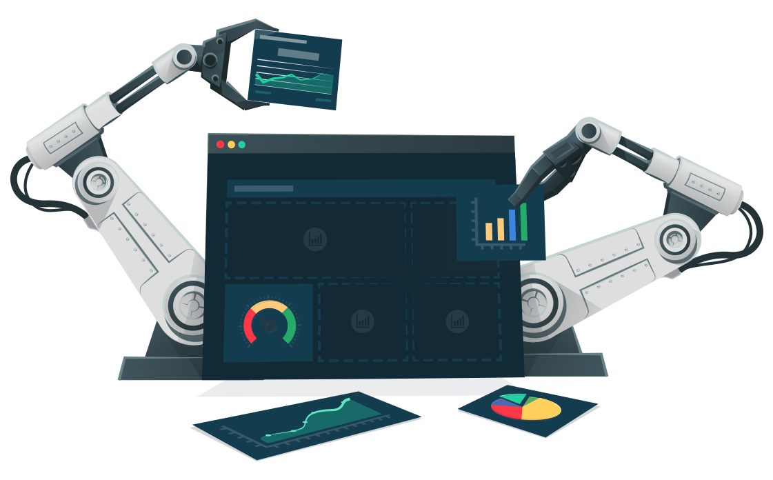 Automationreport.png