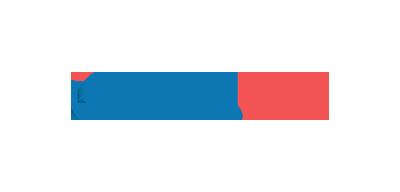 Bahra.me logo