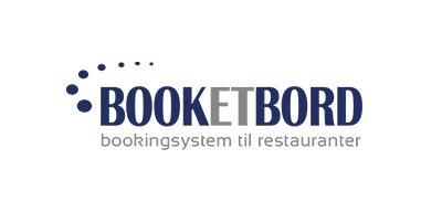 BookEtBord.png
