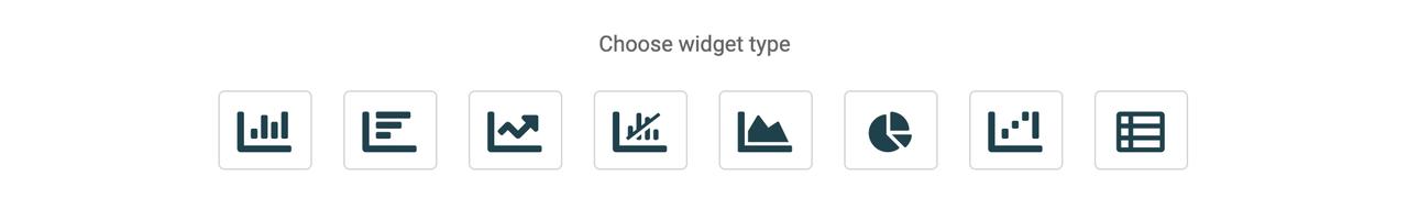 Choose Widget Type.png