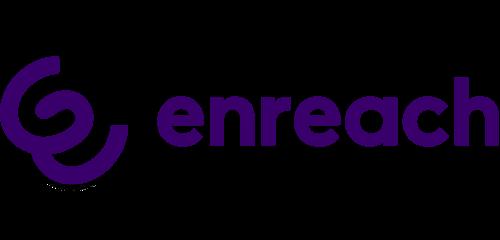 Enreach