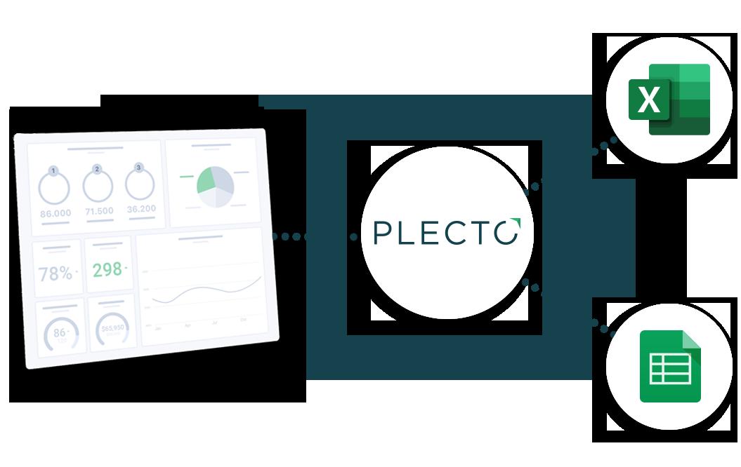 Excel_Sheet-Plecto