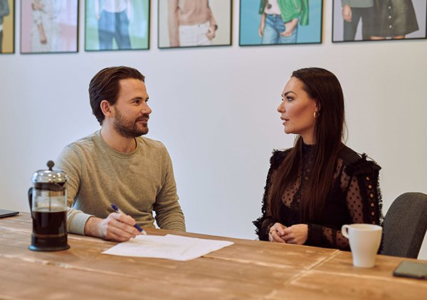 Henrik Akselbo with Mascha Vang.jpg