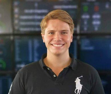 Jens Skat