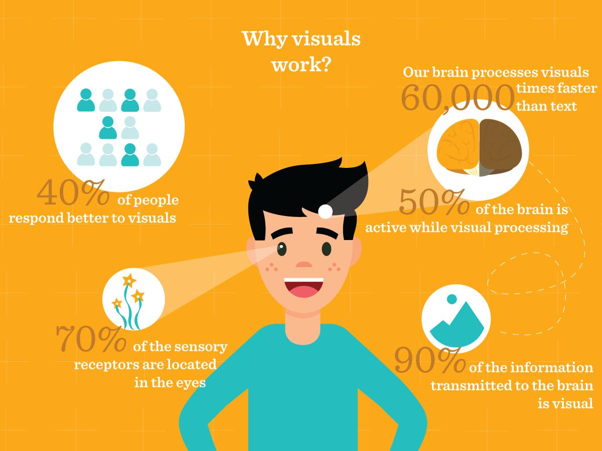 Infografic_-english.original.png
