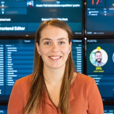 Julie Kristensen - Customer Service Representative.jpg