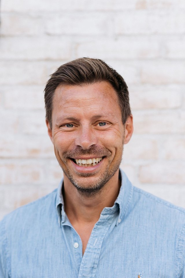 Mads Fosselius - CEO and Co-Founder at Dixa.jpg