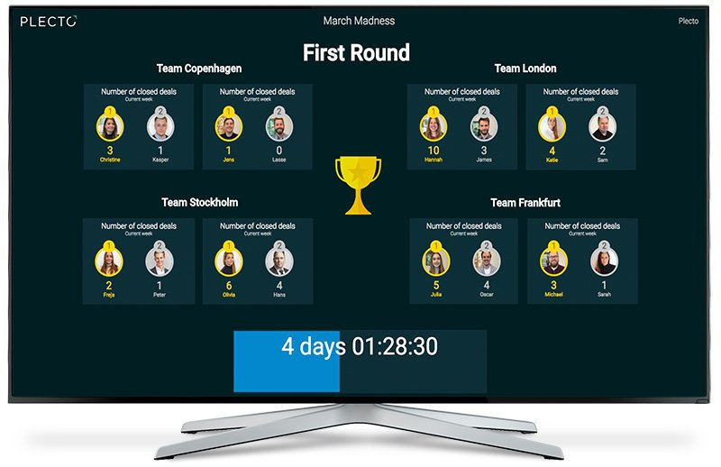 March-Madness-round-1-dashboard-tv-mock-up.original.jpg