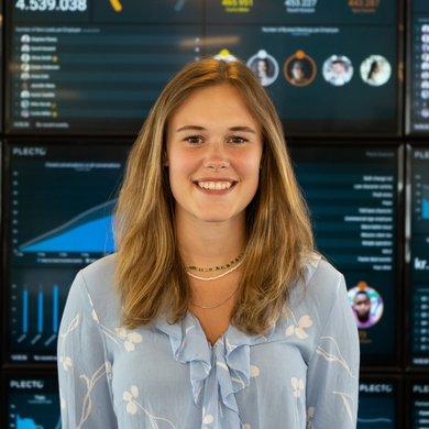 Matilda Rhys-Kristensen - Customer Service Representative.jpg