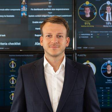 Michael Jørgensen - CFO.jpg