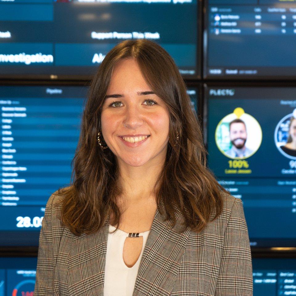 Natalia Tobajas - Content Manager.jpg