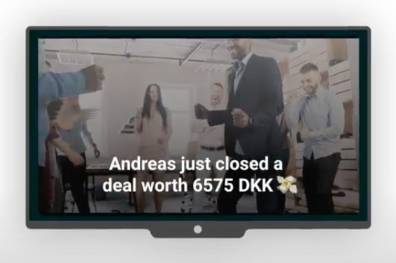 Notification with video on Plecto.png