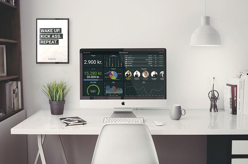 Organised-workspace-no-clutter.original.jpg