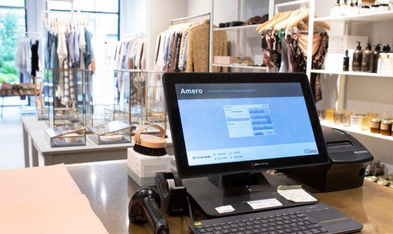 POS_Amero_in_store.jpg
