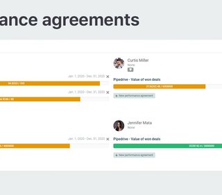 Performance Agreements in Plecto.jpg