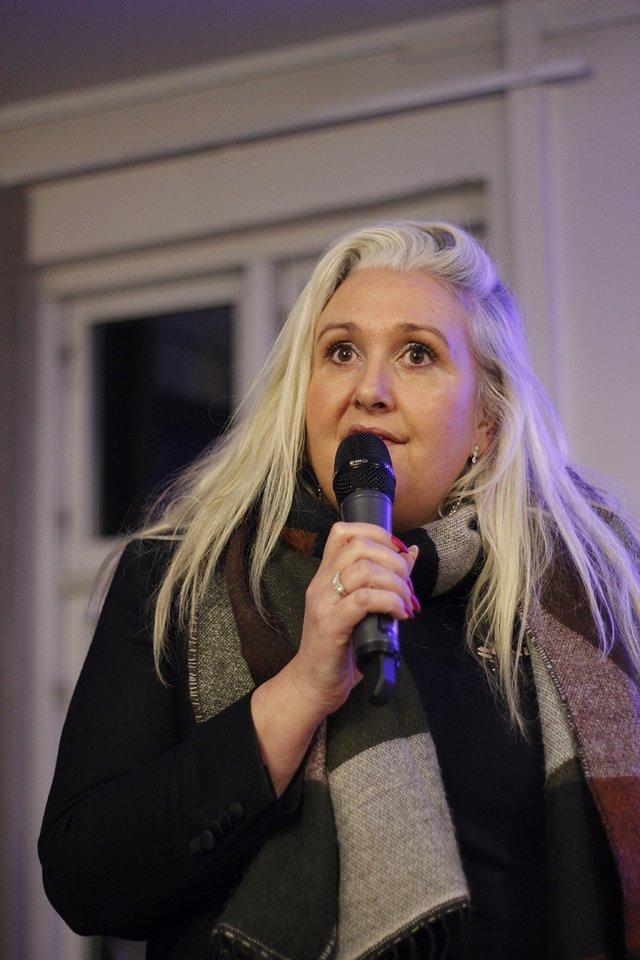 Pernille Sandberg Bech speaker portrait.JPG