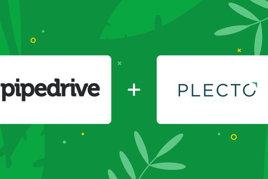 Pipedrive - integration of the month.png