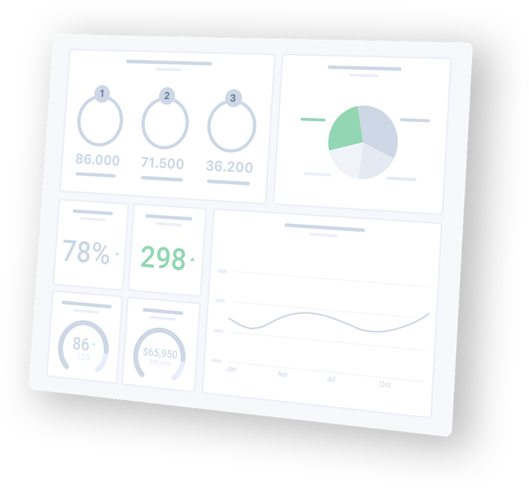 Plecto dashboard white.png