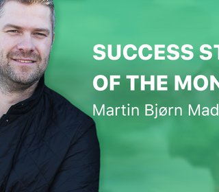 Success Story of August - Martin Bjørn Madsen.jpg