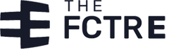 THE FCTR E.png