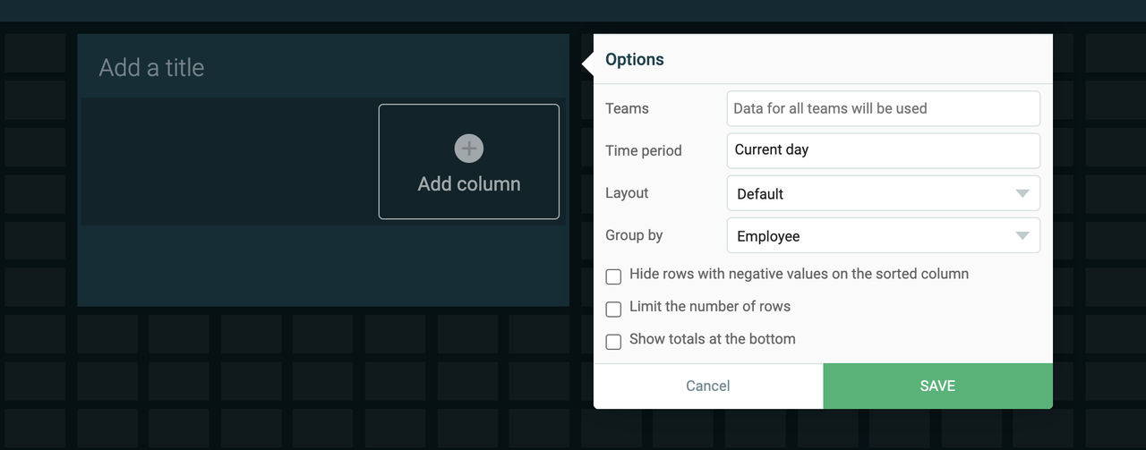 Table_Widget_Options.png