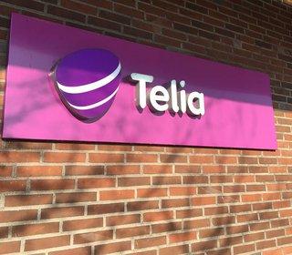 Telia-telecommunication-dashboards.original.jpg