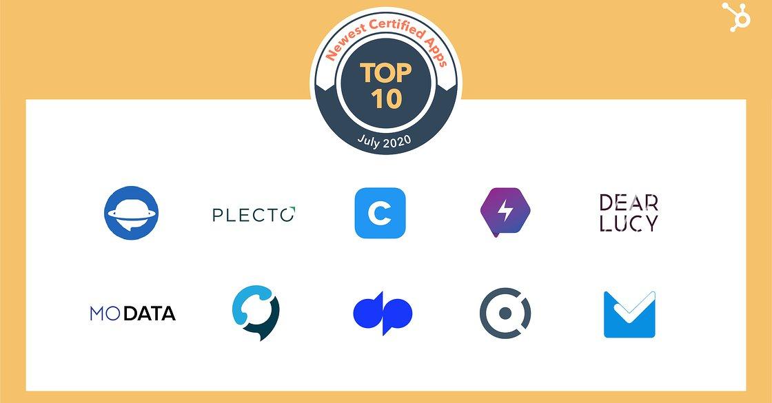 Top 10 HubSpot App Marketplace.png