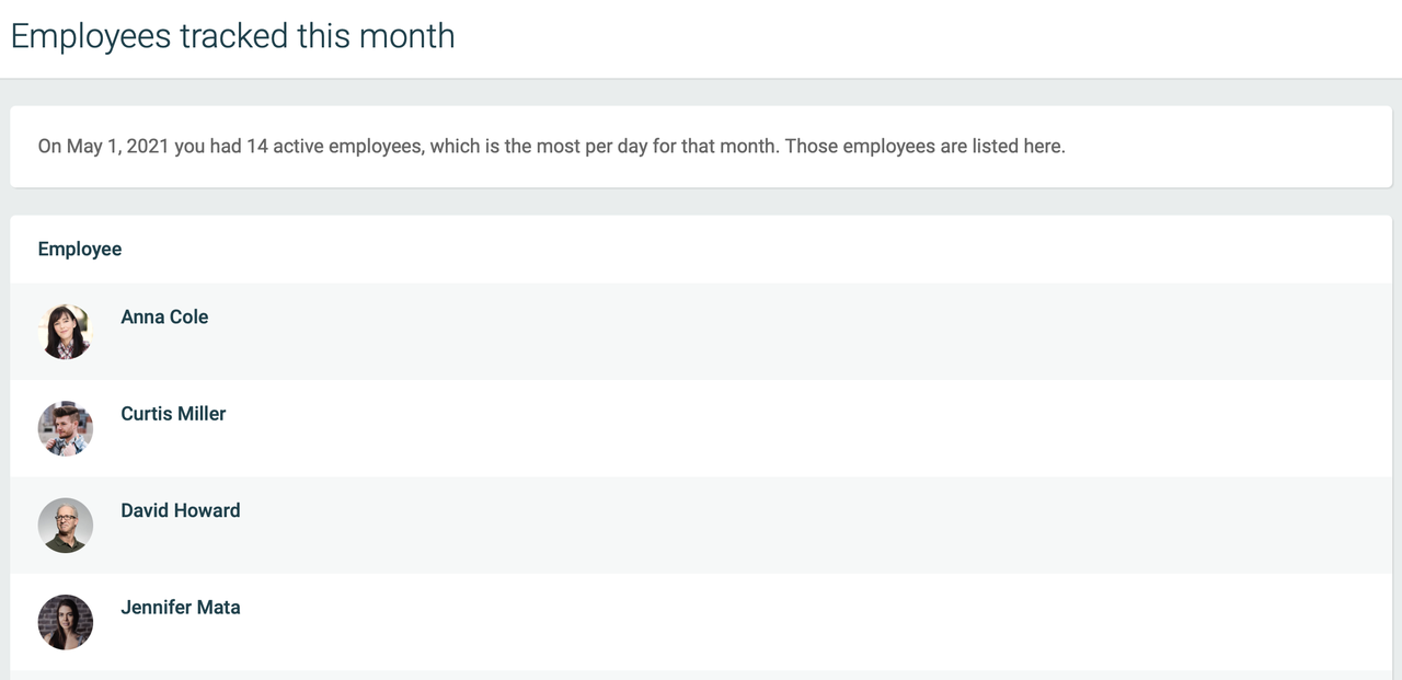 Tracked Employees.png