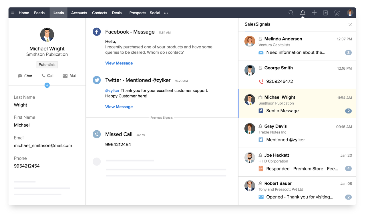 Zoho CRM example 1.png