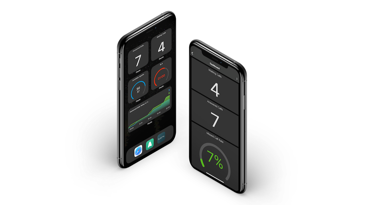 aircall phones 2.png