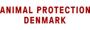 animal_protection_denmark.png
