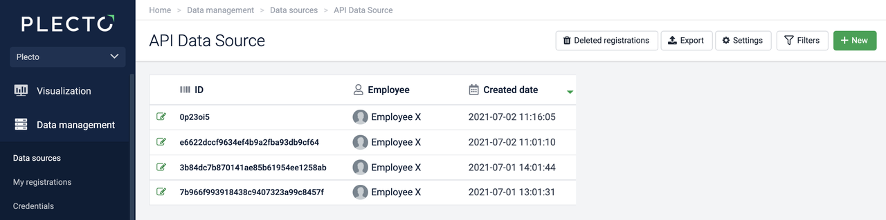 Data Source_Plecto API.png