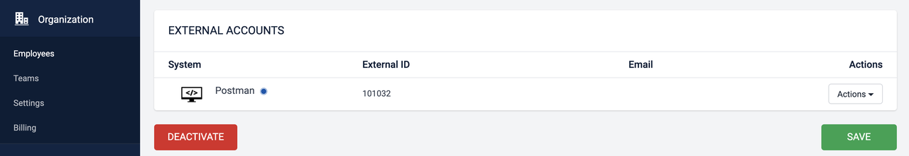 Data Source_External Accounts.png