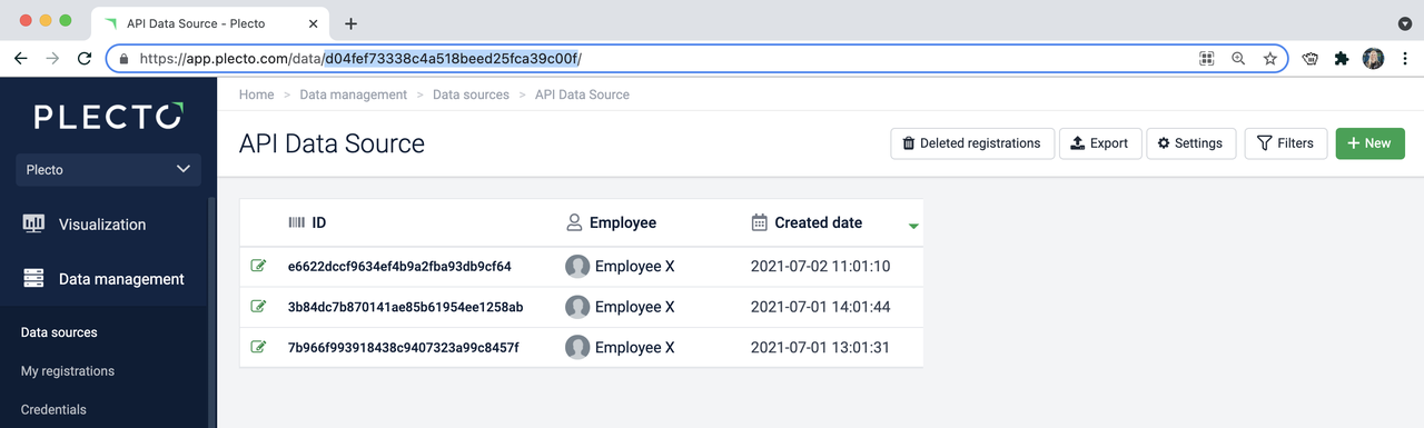 Data Source UUID.png