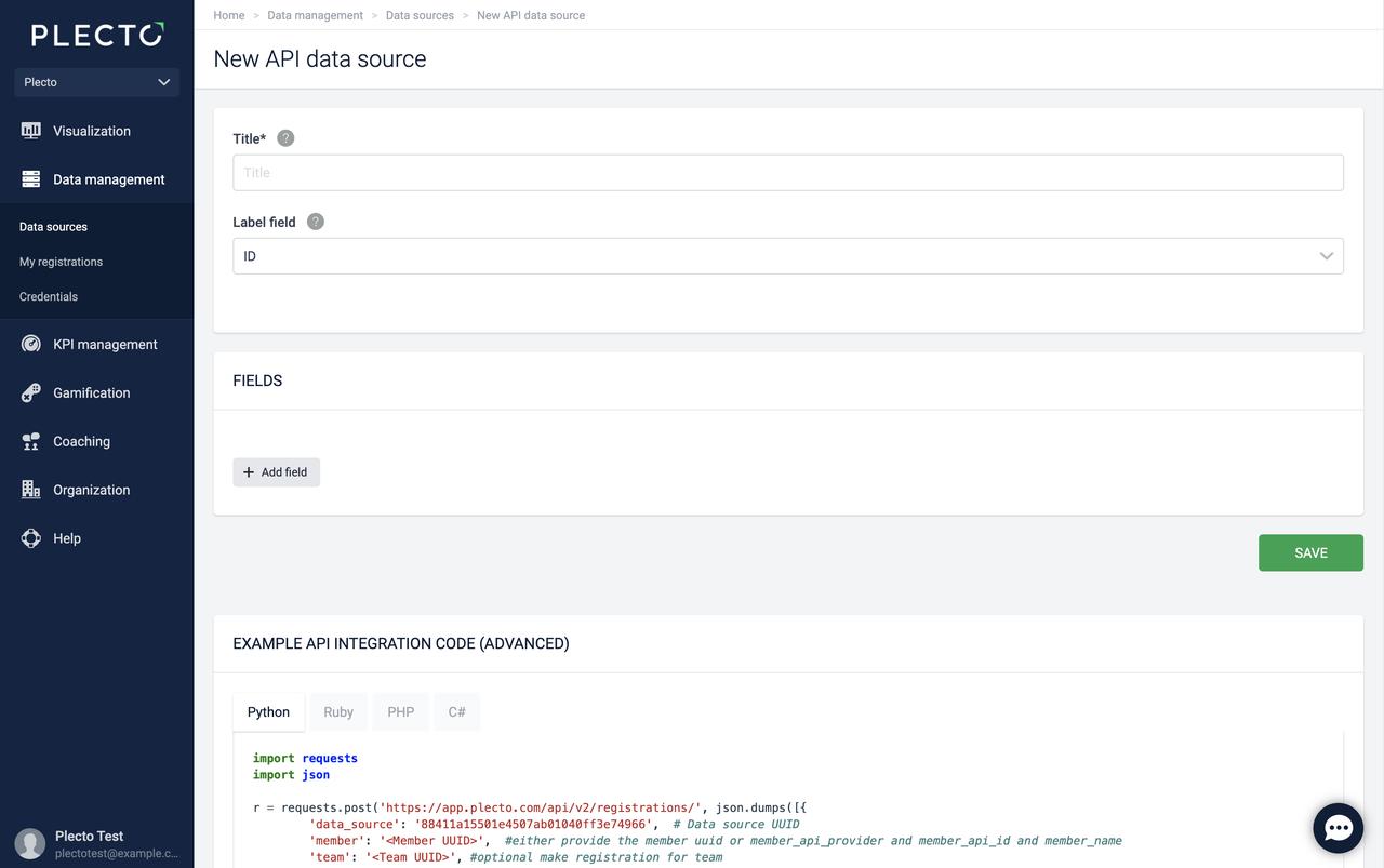 Add API data source.png