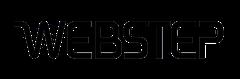 Webstep