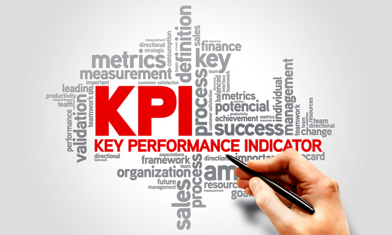 what-are-key-performance-indicators-kpis-807x484-1.png