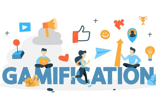 what is gamification.jpg